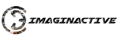 Imaginactive partner